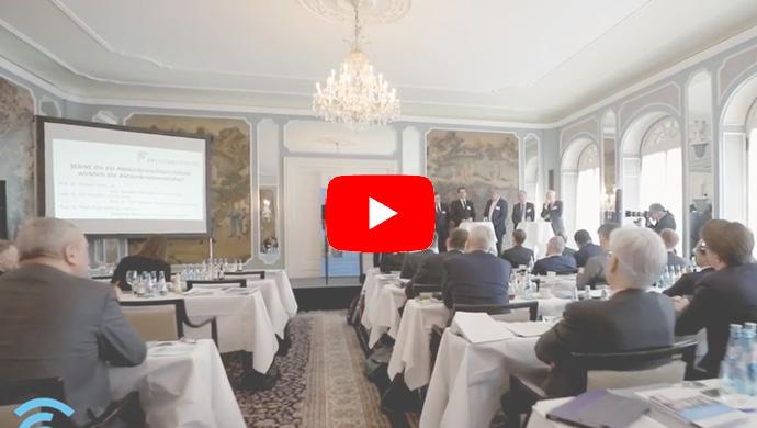 Video Symposium 2019